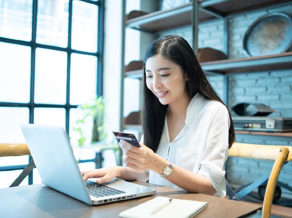Penipuan Mobile Banking: Salah Pengguna, Operator, atau Bank?