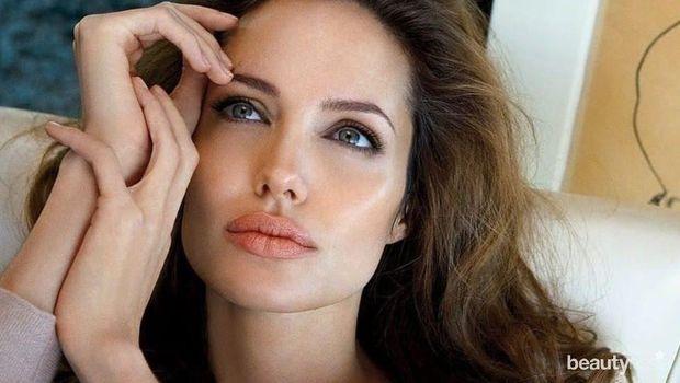 Angelina Jolie/www.instagram.com/angelinajolie/