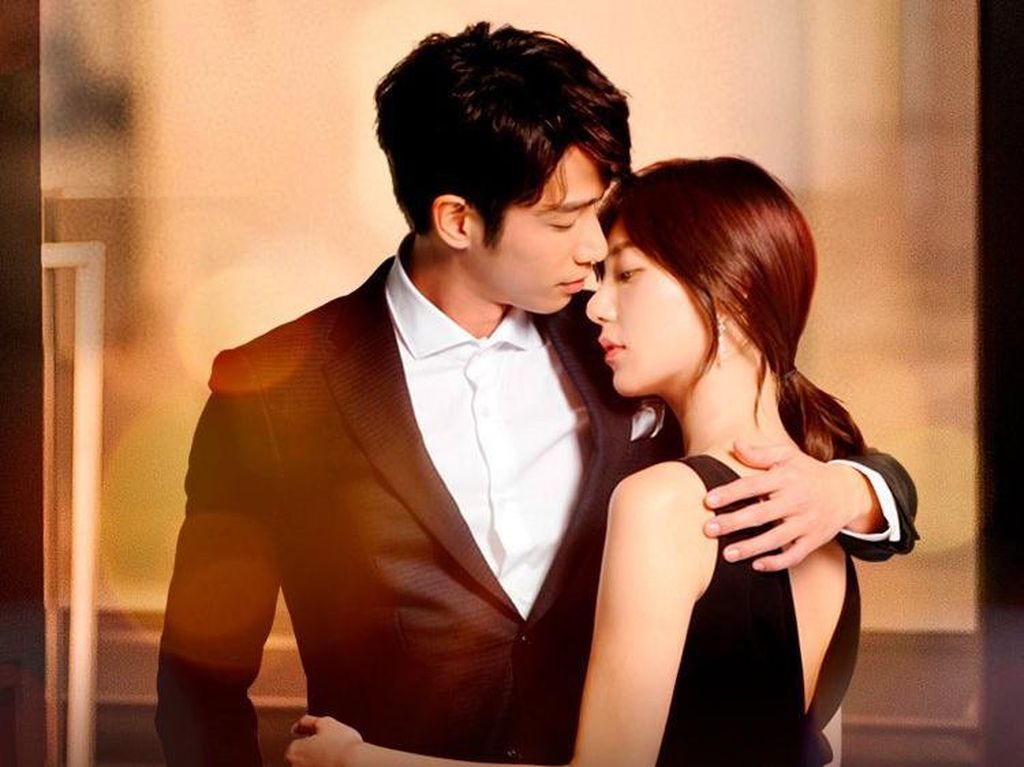 Sinopsis Before We Get Married, Drama Taiwan yang Dibintangi Puff Guo dan Jasper Liu
