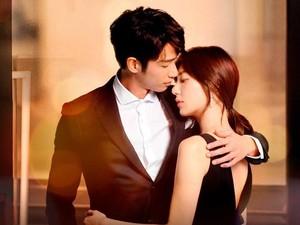 Sinopsis Before We Get Married, Drama Taiwan yang Dibintangi Puff Guo dan Jasper Liu