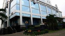 Nasabah Bukopin Ngeluh Tak Bisa Transfer via M-Banking