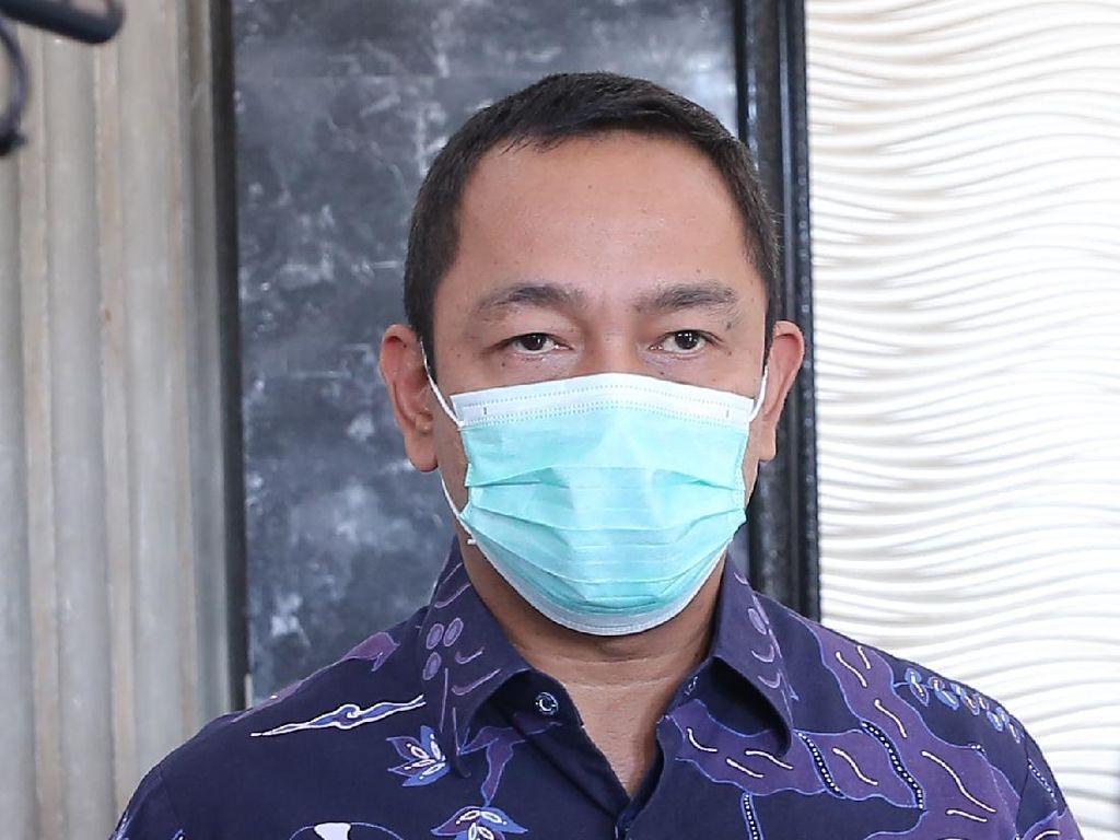 Kasus Corona di Semarang Meningkat, Walkot Ungkap Ada Klaster Pernikahan