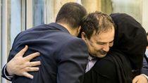 Pertukaran Tahanan, Ilmuwan Iran yang Ditahan AS Dibebaskan