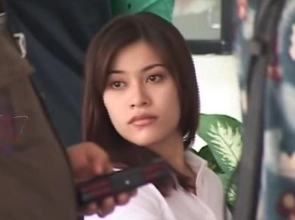 14 Tahun Dipenjara Kasus Pembunuhan, Lidya Pratiwi Bebas Sejak 2013