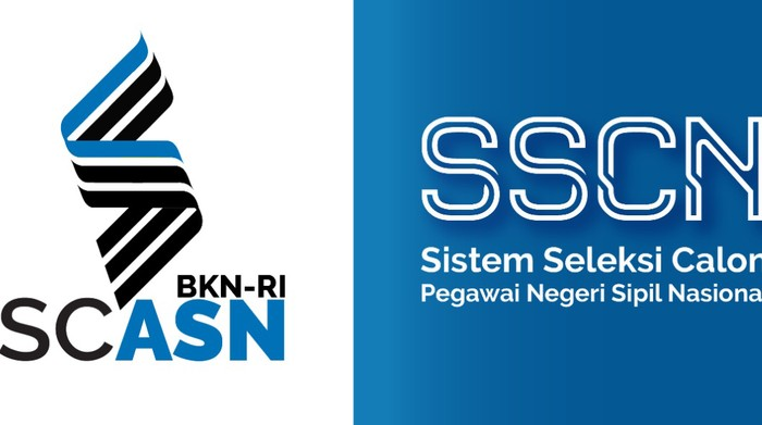 sscasn
