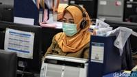 Skema Baru Tunjangan Pensiun Digodok, PNS Bisa Dapat Rp 1 Miliar