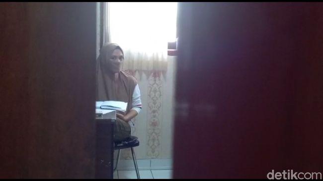 Polisi Telusuri Aset Karyawati Bank di Tegal yang Gondol Duit Nasabah Miliaran