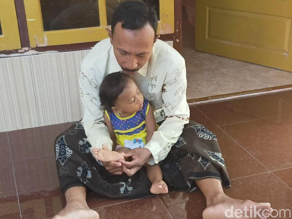 Cerita Satu Keluarga di Banyuwangi Lumpuh 3 Hari karena Cikungunya