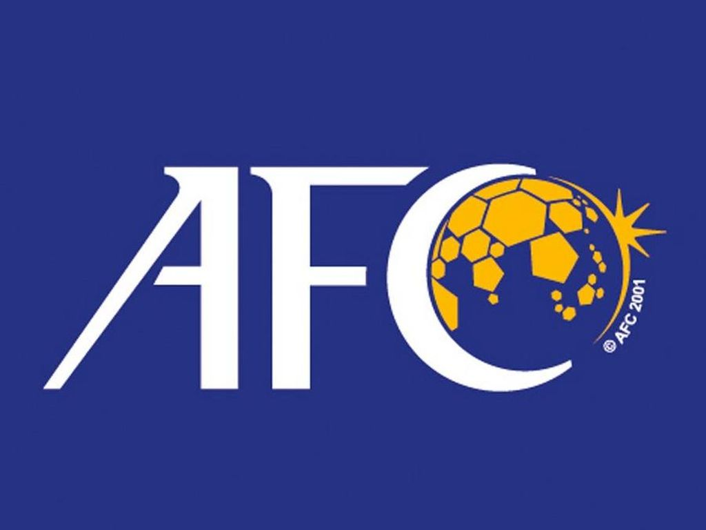 AFC Lagi Cari Tuan Rumah Liga Champions Asia, Piala AFC Bagaimana?