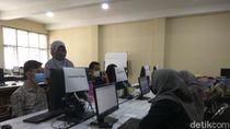Tidak Puas Hasil PPDB Jabar Tahap 2, Boleh Ngadu ke Cabang Dinas