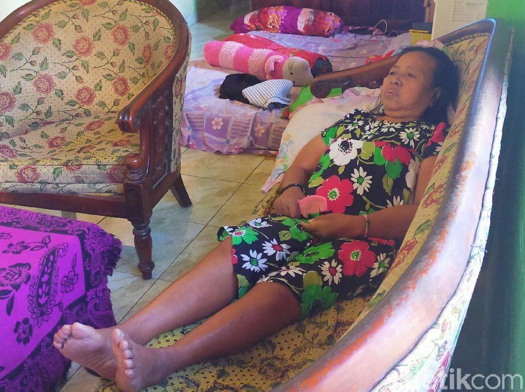 Terjangkit Cikungunya, Puluhan Warga Banyuwangi Lumpuh 3 Hari