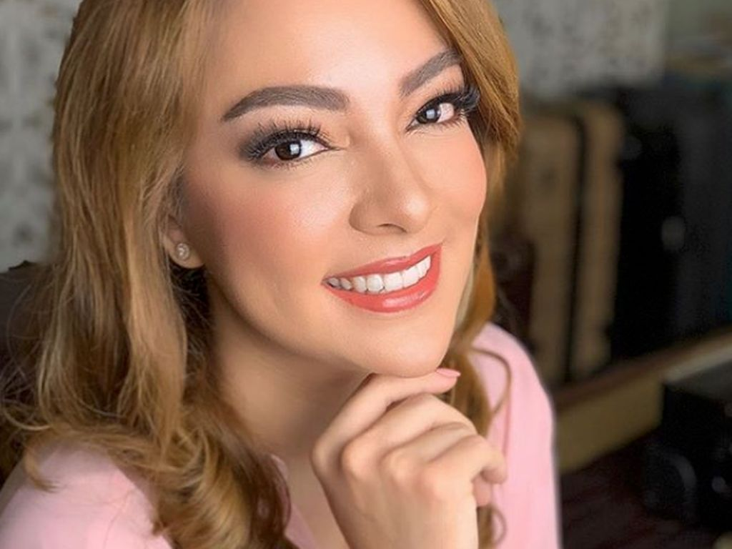 Pesona Dokter-dokter Indonesia yang Nggak Cuma Cantik tapi Juga Multitalenta