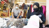 Bantu UMKM, Shopee Berikan Pinjaman hingga Perluasan Bisnis Ekspor