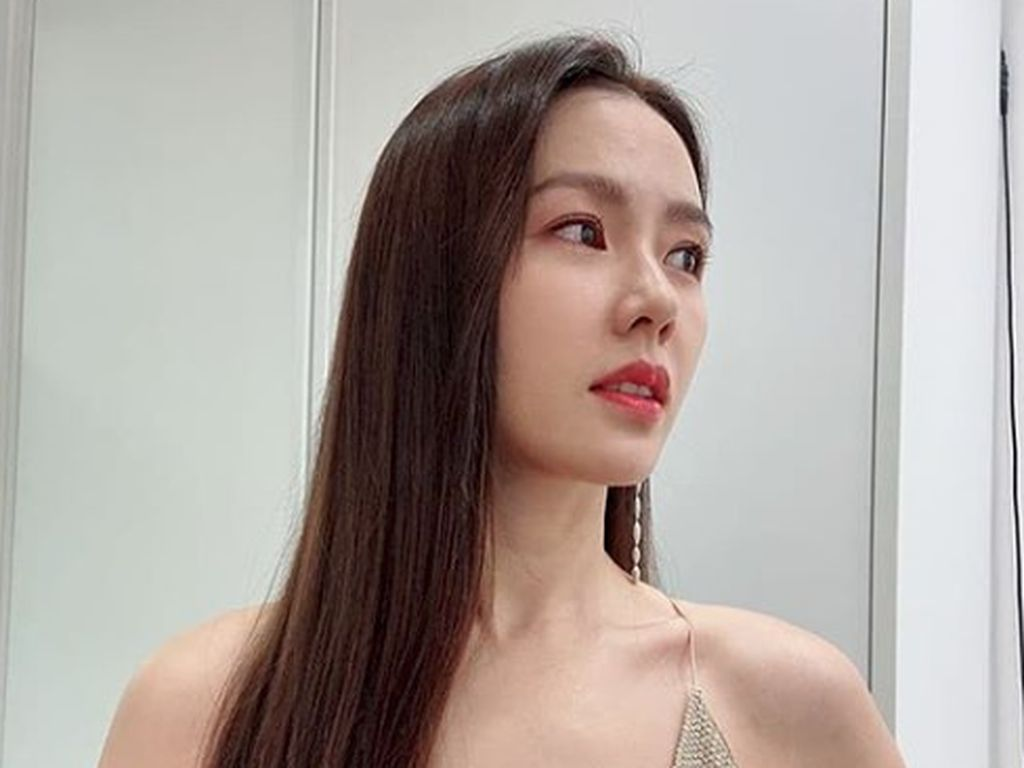 10 Aktris Korea Tercantik Sepanjang Masa Menurut Fans