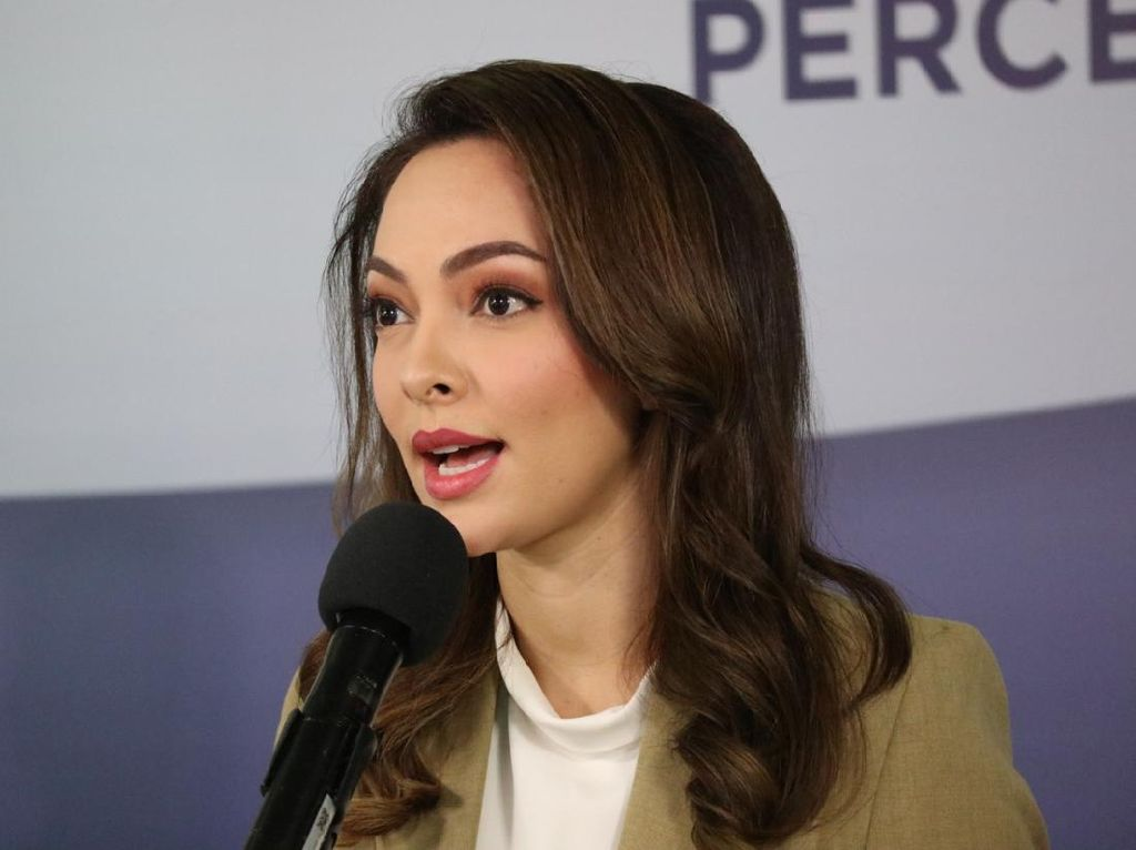dr. Reisa Ingatkan Bahaya Stigma pada Pasien dan Nakes Corona