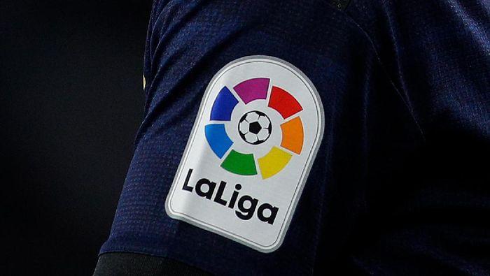 Hasil Dan Klasemen Akhir Liga Spanyol 2019 2020