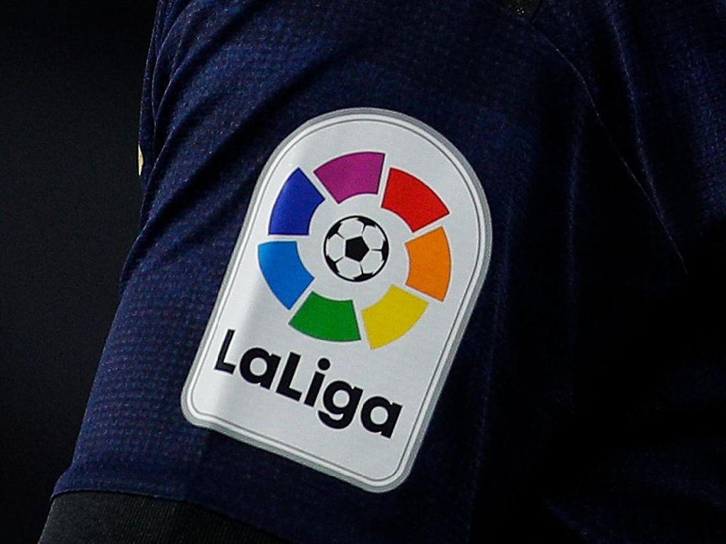 Jadwal Liga Spanyol Pekan Ini: Barcelona Jumpa Lawan Sulit
