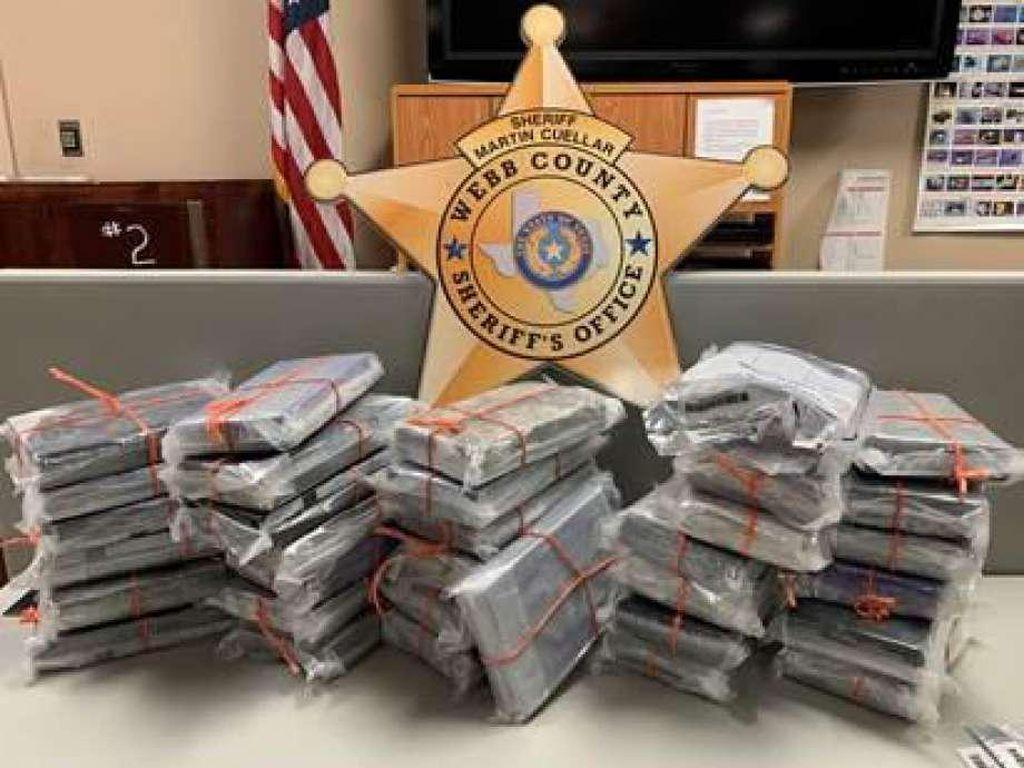 Beli Mobil Bekas, Pria Ini Temukan Kokain Senilai Rp 11,9 M di Dalamnya