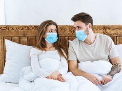 Masa Sih Rajin Bercinta Bisa Tingkatkan Imunitas? Ini Faktanya