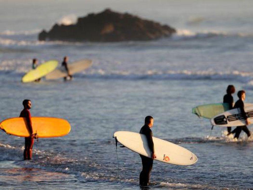 Selandia Baru Akhiri Social Distancing, Warga Indonesia di Auckland Bangga