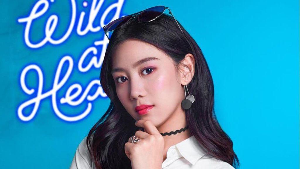 Trauma Jadi Idol KPop, Wanita Singapura Ini Sempat Beralih Jadi Sales Manager