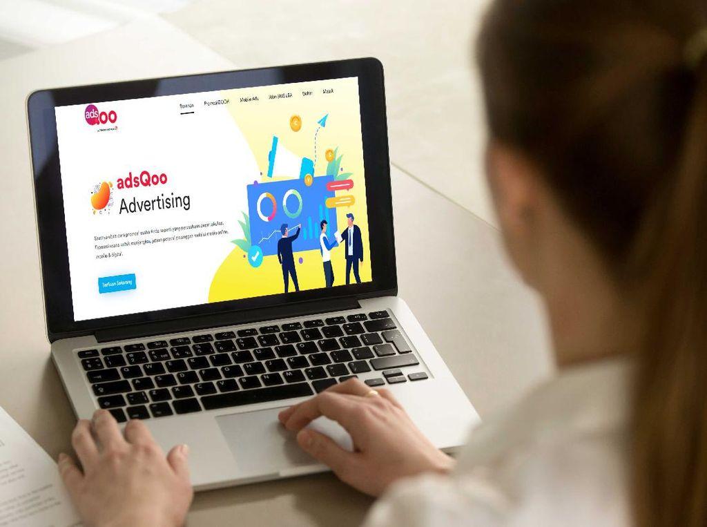 Hadapi New Normal, Telkom Hadirkan Ragam Solusi ICT Bagi Korporasi