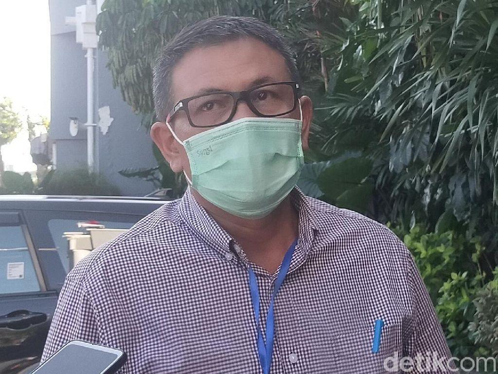 Ini Syarat Gelar Hajatan di Surabaya Selama Transisi New Normal