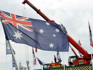 Pengusaha China Beli Pulau di Australia, Lalu Larang Orang Australia Masuk