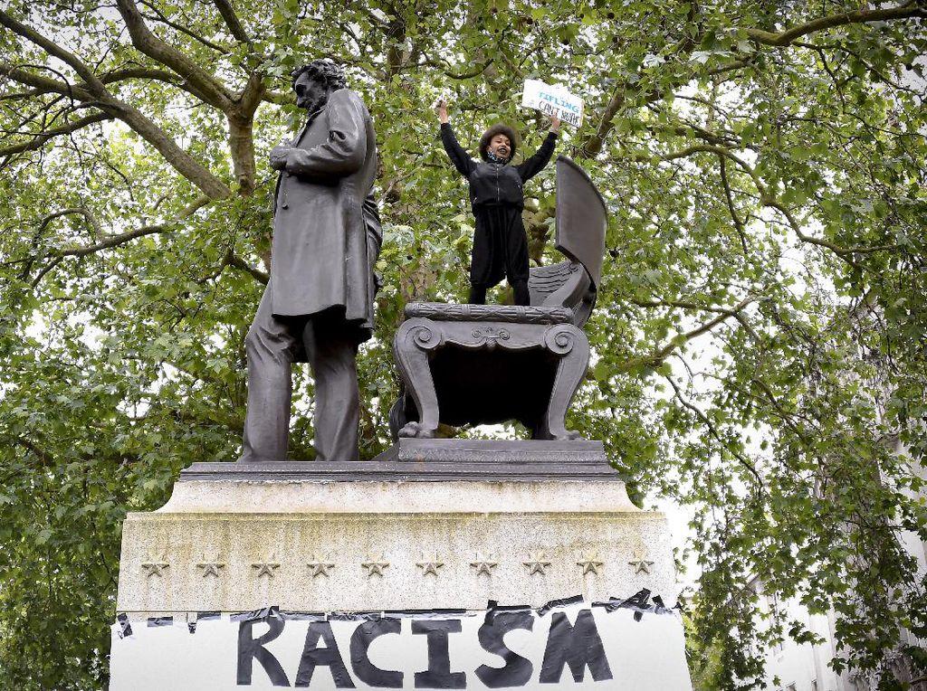 Pengusaha Ini Beberkan Diskriminasi Rasial di Perusahaan AS