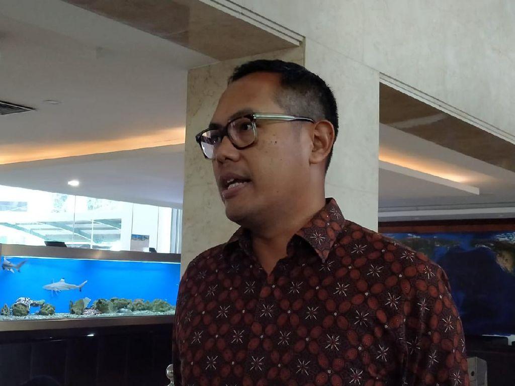Ditantang Debat Rizal Ramli, Jubir Luhut: Jangan Jadi Urusan Politik