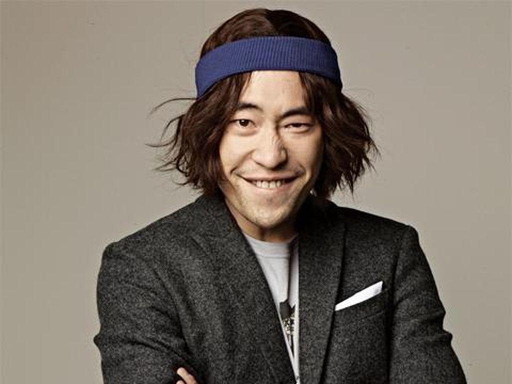 Aktor Ryu Seung Beom Umumkan Pernikahan dan Kehamilan Calon Istri