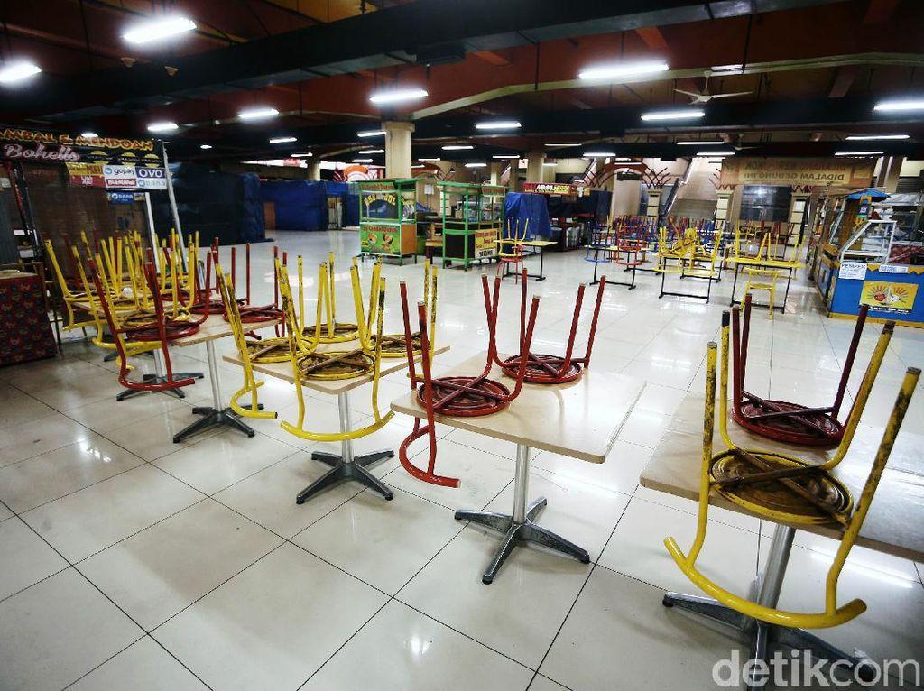 3 Sentilan Ketua Banggar DPR ke Anies soal PSBB Jakarta