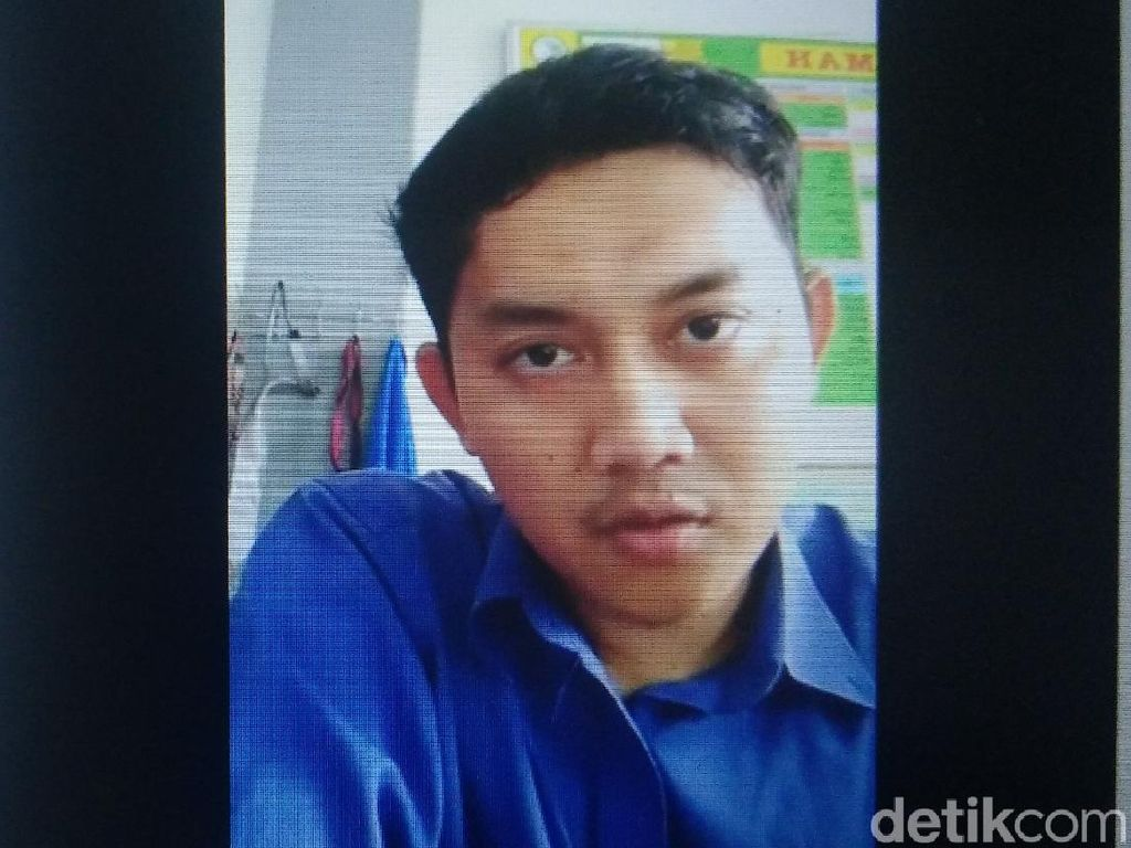 Video Guru Honorer Gaji Minus Curhat, Kemenag Banten Prihatin