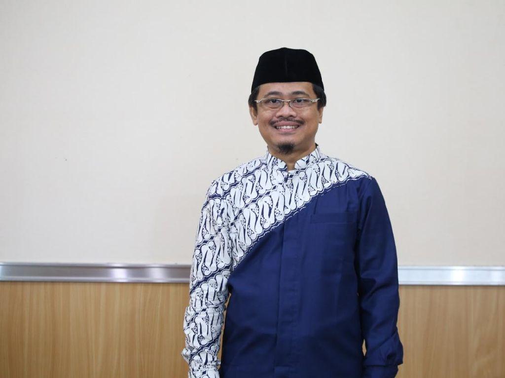 Risma Blusukan di Jakarta, PAN DKI: Mensos Rasa Wali Kota