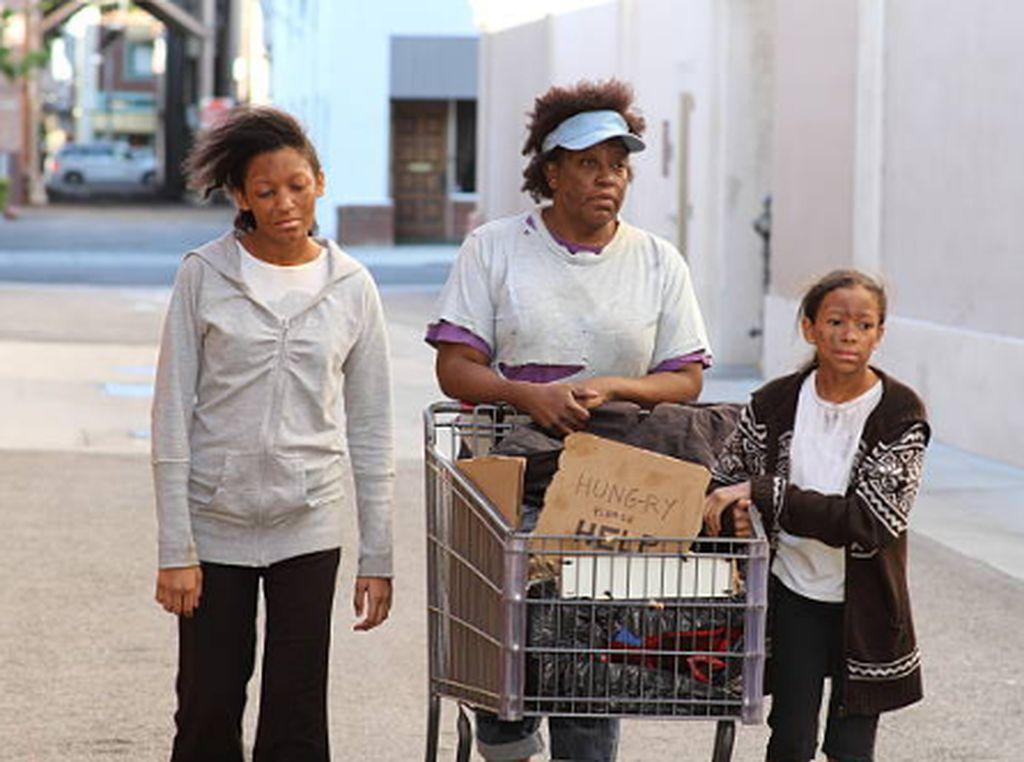 Perusahaan Ini Sumbang Rp 1,6 T Lawan Rasisme dan Kelaparan di AS