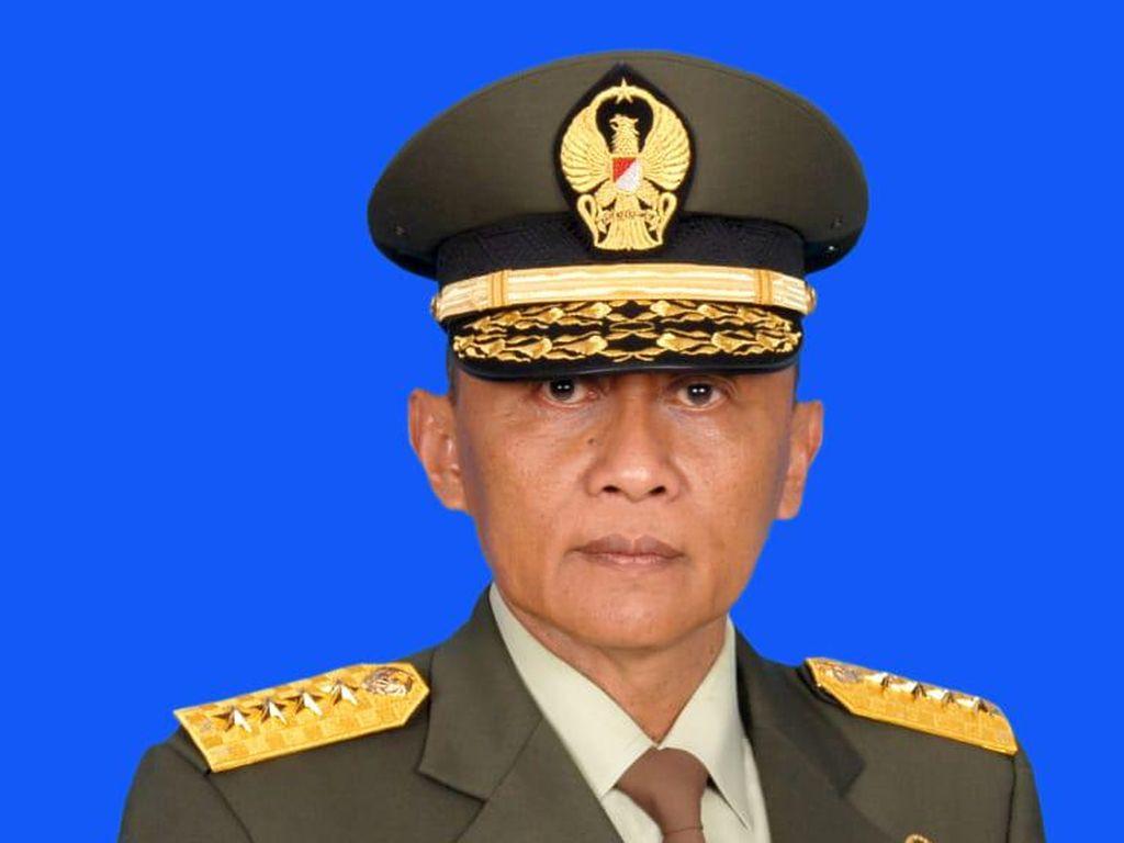 Jenderal Pramono Edhie Mendobrak Kongkalikong Tank Leopard