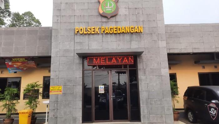 Total Pemerkosa Remaja di Tangerang Berjumlah 7 Orang, 3 Masih Diburu