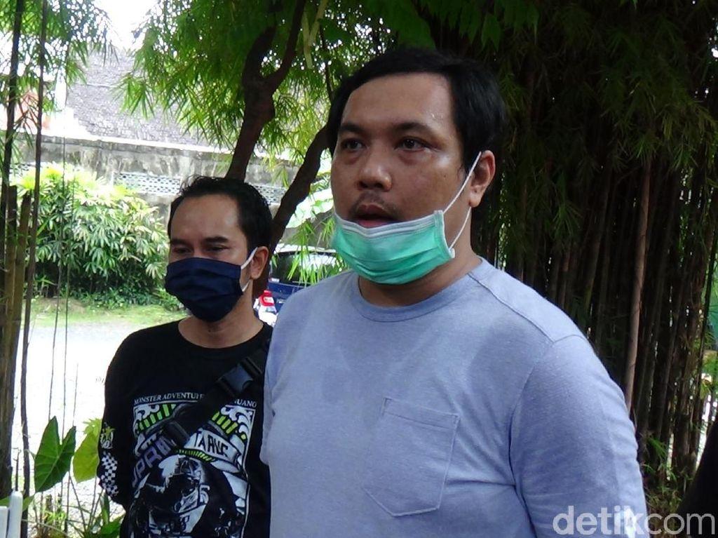 Tolak Pilkada di Masa Pandemi, Aditya Mufti Mundur Pilwalkot Banjarbaru