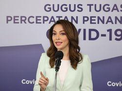 Vaksin Corona Buatan Indonesia Bakal Tersedia Pertengahan 2021