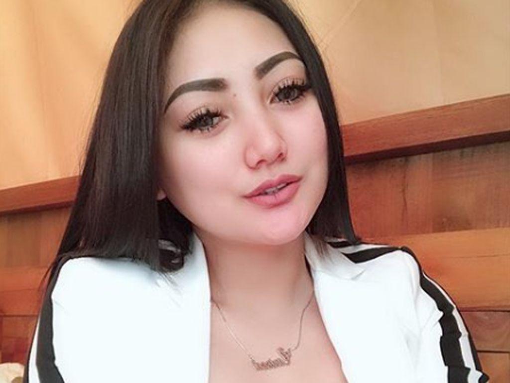 Terseret Kasus Prostitusi Muncikari Artis TA, Sassha Carissa Alami Kerugian