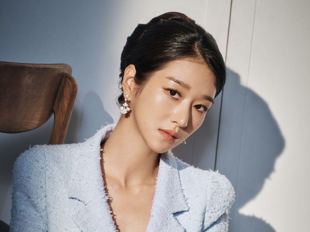 Seo Yea Ji Aktris Tercantik Kalahkan Song Hye Kyo, Ini Drama Terbaiknya
