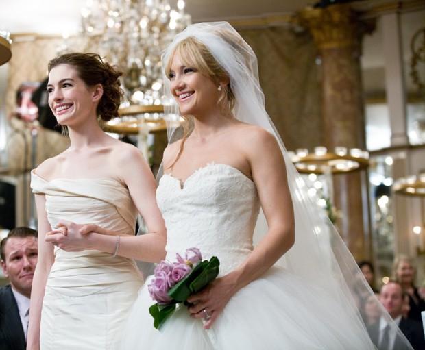 Film ini memiliki cerita tentang persahabatan Liv dan Emma yang diuji oleh suatu masalah.