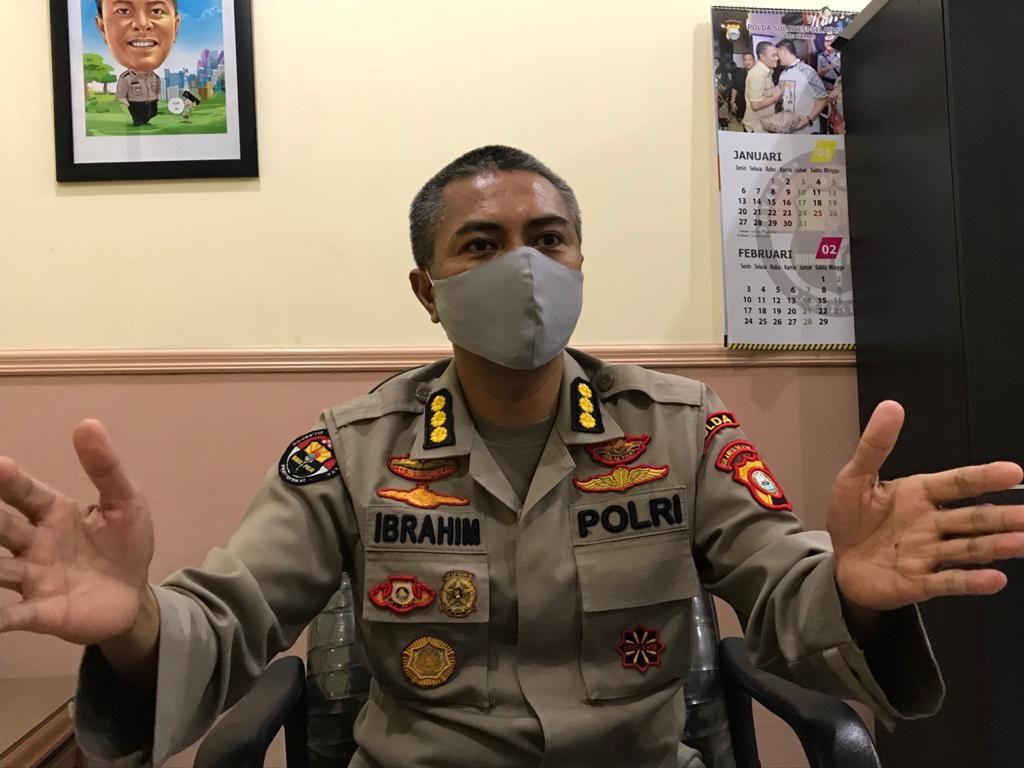 Sering Terjadi Tawuran Warga di Makassar, Polisi: Karena Dendam