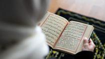 Kamus Bahasa Arab dan Terjemahannya tentang Kosa-kata Dasar