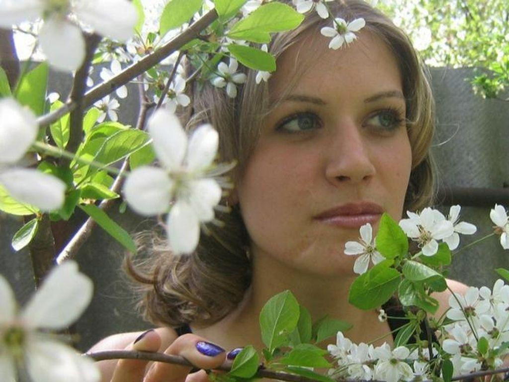 Kisah Perempuan Ukraina yang Sewakan Rahimnya