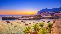 5 Negara Eropa yang Aman untuk Traveling Saat Corona