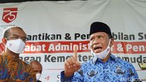 Ada Pebulutangkis Indonesia Terlibat Match Fixing, Menpora Prihatin