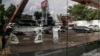 PPnBM 100% Diperpanjang Sampai Akhir Tahun, Ini Dampaknya untuk Penjualan Mobil