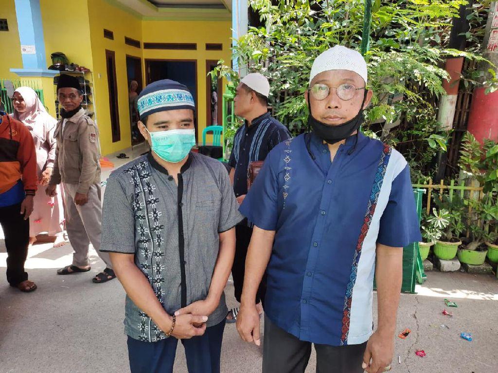 Siswi SMP di Kabupaten Bekasi Tewas Tersetrum Listrik, Keluarga: Ini Musibah