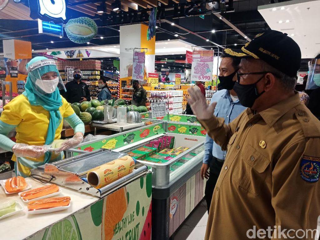Buka 18 Juni, Trans Studio Mall Cibubur Terapkan Protokol Kesehatan